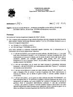 oerBi- CI 8- Za/t)