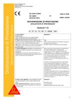 [PDF] Sikalastic®-1K