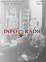 Info-Radio-13
