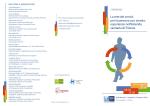 La rete dei servizi per la persona con stomia