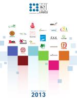 bilancio sociale c.s.u. 2013