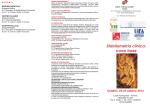 Stabilometria clinica: corso base