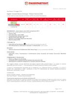 Leggimi 2014 E - Progetto Ufficio: area download