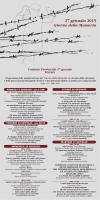 PROGRAMMA 2015 - Università degli Studi di Ferrara