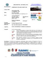 logistica CA GR Ostia 21 2 15OK