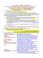 news 500 - 29 giugno 2014