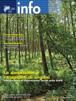 info - ASI Ticino