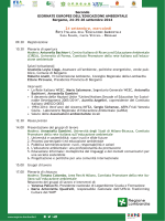 Programma (1.7 MB) - Europe Direct Regione Lombardia
