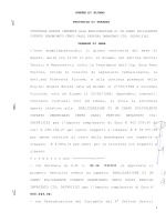verbale 27 agosto - Comune di Alcamo