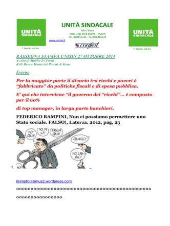 27ott2014 - Altervista