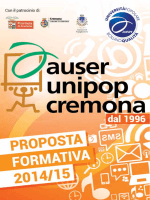 CAAF CGIL LOMBARDIA srl Filiale di Cremona