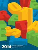 LIBRETTO FINALE 2014(1) (2,14 MB)