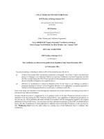 141223_CE1555UR_PO_Italy_SeDeX_Equity_Protection_