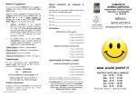 mensa scolastica - Comune di Sommacampagna