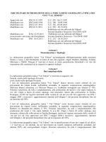 Val Tidone - Consorzio Vini DOC Colli Piacentini