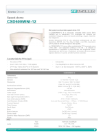 430-783-Datasheet CSD600MINI-12 ITA