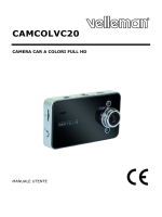 CAMCOLVC20 - FuturaShop