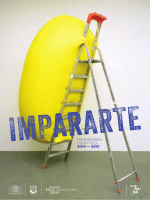 Impararte 2014-15 pdf
