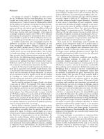 résumé pdf