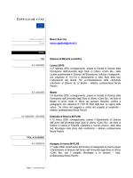Scarica in formato pdf - Università degli Studi di Urbino