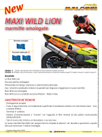 MAXI WILD LION OM_100.indd