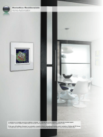Domotica Residenziale Home Automation