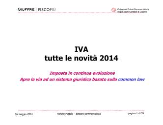 05.16 slides Dott. Portale application/octet