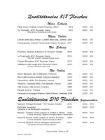 Weinkarte (PDF) - Hotel Weisses Kreuz