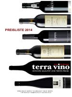 Download - Terra Vino St.Moritz