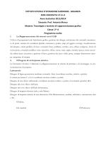 1A - 1B - 2A - di Ghilarza