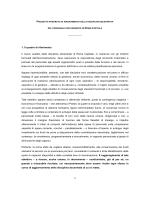 Documento integrato 26 maggio 2014