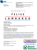 Trofeo Lombardo.pages