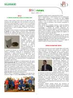 flyer BSG 201402 - BSG Kuhnke Solutions