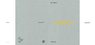 Catalogo Classico 2012 Classic Catalogue 2012