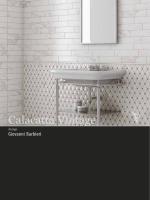 Calacatta Vintage - Arley Wholesale