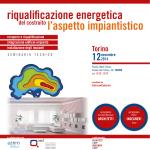 Invito Q-RAD Convegno Torino 12.11.14