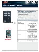 14072 - Life Electronics SpA