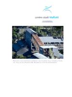 Download (PDF, 1.47MB) - Centro Studi Malfatti