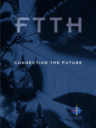 CONNECTING THE FUTURE