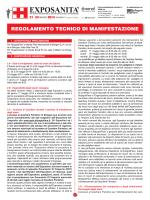 14-007 ES-Regolamento_ITA