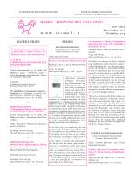view the PDF - SISMEL Società Internazionele per lo Studio del
