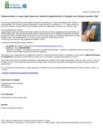 Bollettino 2012 - Società Letteraria di Verona 3e91b521da3