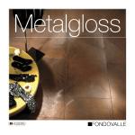 metalgloss