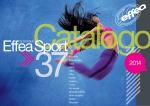 Catalogo Completo 2014