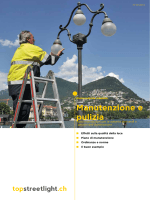 Manutenzione e pulizia 2014 (pdf, 875 KB)