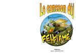 Le Cansson dij Feu e Fiame_1.01pub_FASCICOLATO