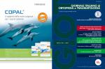 GIOT 1-14 - Giornale Italiano di Ortopedia e Traumatologia