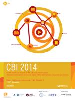 1295 KB - Consorzio CBI