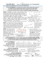 pagine 312 - Chi ha paura della matematica