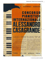 download PDF - concorso pianistico alessandro casagrande